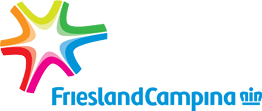 Royal Friesland Campina